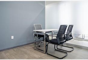 Foto de oficina en renta en avenida patria 888, jardines universidad, zapopan, jalisco, 0 No. 02