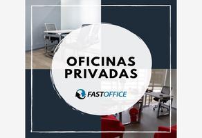 Foto de oficina en renta en avenida patria 888, jardines universidad, zapopan, jalisco, 19387803 No. 01