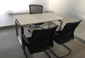 Foto de oficina en renta en avenida patria 888, jardines universidad, zapopan, jalisco, 8206836 No. 01