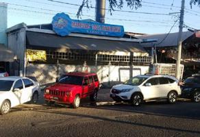 Foto de local en renta en avenida patria 920, villas de oriente ii, tonalá, jalisco, 18002509 No. 01