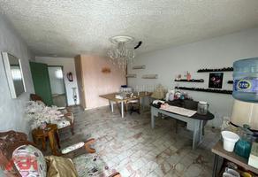 Foto de oficina en renta en avenida patria 98, vallarta universidad, zapopan, jalisco, 0 No. 01