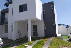 Foto de casa en venta en avenida patria , álamo industrial, san pedro tlaquepaque, jalisco, 0 No. 01