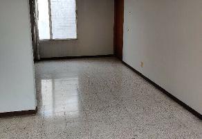 Foto de casa en venta en avenida patria , altamira, zapopan, jalisco, 12075771 No. 01