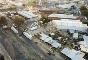 Foto de terreno comercial en venta en avenida patria , camichines residencial 2da. sección, san pedro tlaquepaque, jalisco, 0 No. 01