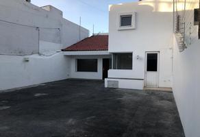 Foto de casa en renta en avenida patria , colinas de san javier, zapopan, jalisco, 0 No. 01