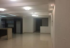 Foto de departamento en renta en avenida patria , colomos providencia, guadalajara, jalisco, 6640345 No. 02