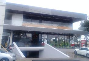 Foto de local en renta en avenida patria , el colli urbano 1a. sección, zapopan, jalisco, 6197416 No. 01