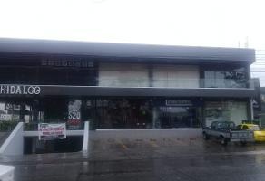 Foto de local en renta en avenida patria , el colli urbano 1a. sección, zapopan, jalisco, 6197416 No. 02