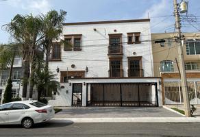 Foto de casa en venta en avenida patria , el tapatío, san pedro tlaquepaque, jalisco, 21507773 No. 01
