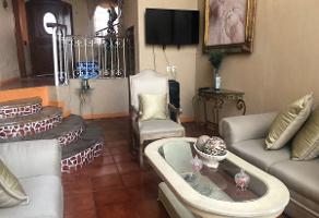 Foto de casa en venta en avenida patria , el tapatío, san pedro tlaquepaque, jalisco, 6874947 No. 02