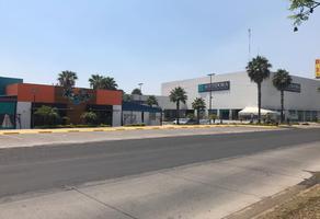 Foto de local en renta en avenida patria , infonavit la soledad, tonalá, jalisco, 13804821 No. 01