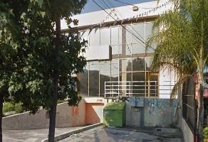 Foto de oficina en renta en avenida patria , jardines de la patria, zapopan, jalisco, 0 No. 01