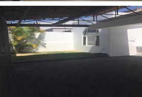 Foto de casa en venta en avenida patria , jardines universidad, zapopan, jalisco, 0 No. 01