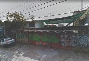 Foto de terreno habitacional en venta en avenida patria , lagos del country, zapopan, jalisco, 0 No. 01