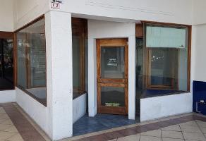 Foto de local en venta en avenida patria , mirador del sol, zapopan, jalisco, 5446404 No. 01