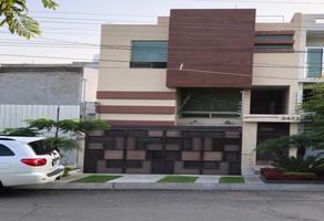 Foto de casa en venta en avenida patria , residencial el tapatío, san pedro tlaquepaque, jalisco, 0 No. 01