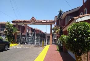 Foto de casa en venta en avenida patria , rinconada de la calma, zapopan, jalisco, 6921155 No. 01