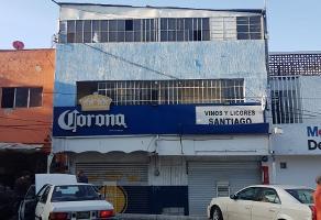 Foto de nave industrial en renta en avenida patria , villa hermosa, guadalajara, jalisco, 12178260 No. 01