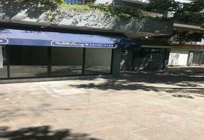Foto de local en renta en avenida patria , villa universitaria, zapopan, jalisco, 15136724 No. 01
