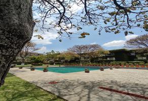 Foto de casa en renta en avenida patria , villa universitaria, zapopan, jalisco, 15136728 No. 01