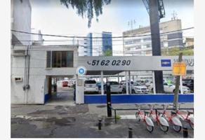 Foto de terreno comercial en venta en avenida patriotismo 0, lomas de chapultepec i sección, miguel hidalgo, df / cdmx, 0 No. 01
