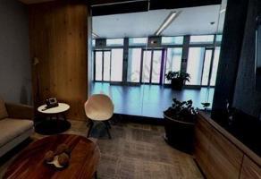 Foto de oficina en renta en avenida patriotismo 211, san pedro de los pinos, benito juárez, df / cdmx, 0 No. 01