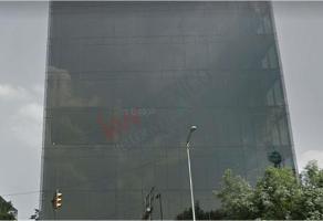 Foto de oficina en renta en avenida patriotismo 445, san pedro de los pinos, benito juárez, df / cdmx, 0 No. 01