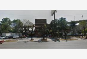 Foto de oficina en venta en avenida patriotismo 497, san pedro de los pinos, álvaro obregón, df / cdmx, 8703931 No. 01