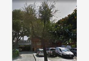 Foto de oficina en venta en avenida patriotismo 497, san pedro de los pinos, benito juárez, df / cdmx, 0 No. 01