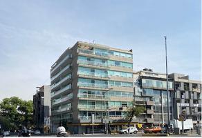 Foto de local en venta en avenida patriotismo , hipódromo, cuauhtémoc, df / cdmx, 19259045 No. 01