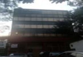 Foto de oficina en venta en avenida patriotismo , san pedro de los pinos, benito juárez, df / cdmx, 11616687 No. 01