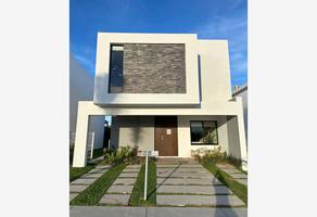Foto de casa en venta en avenida peche rice , residencial rinconada, mazatlán, sinaloa, 0 No. 01