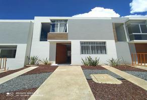 Foto de casa en venta en avenida pedregal del bosque 681, toluquilla, san pedro tlaquepaque, jalisco, 0 No. 01