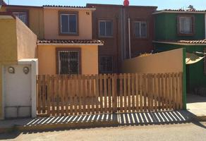 Foto de casa en condominio en renta en avenida pedregal , san francisco lachigolo, san francisco lachigoló, oaxaca, 0 No. 01