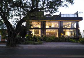 Foto de edificio en venta en avenida pedro a. galvan , colima centro, colima, colima, 0 No. 01
