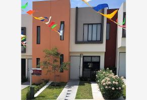 Foto de casa en venta en avenida pedro centeno 0, santa cruz de las flores, tlajomulco de zúñiga, jalisco, 0 No. 01
