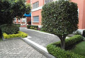 Foto de departamento en renta en avenida pedro enriquez ureña, privanza coyoacan 430, pueblo de los reyes, coyoacán, df / cdmx, 0 No. 01