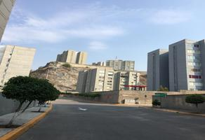 Foto de departamento en venta en avenida pedro guzman 17 torre 18 depto 801 , rincón de la montaña, atizapán de zaragoza, méxico, 0 No. 01