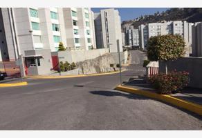 Foto de departamento en venta en avenida pedro guzmán campos 17, rincón de la montaña, atizapán de zaragoza, méxico, 0 No. 01