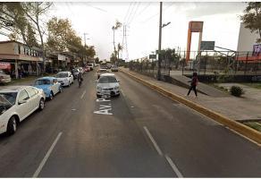 Foto de departamento en venta en avenida pedro henriquez ureña 521, pedregal de santo domingo, coyoacán, df / cdmx, 0 No. 01