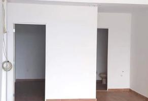 Foto de local en venta en avenida pedro parra centeno 2191, villas de santa anita, tlajomulco de zúñiga, jalisco, 0 No. 01