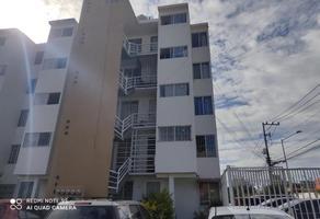 Foto de departamento en venta en avenida pemex 260, los portales, san pedro tlaquepaque, jalisco, 0 No. 01
