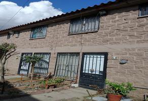 Foto de casa en venta en avenida pemex 3873-75, los portales, san pedro tlaquepaque, jalisco, 0 No. 01