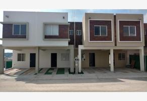 Foto de casa en venta en avenida peñaflor 1, el sol, querétaro, querétaro, 11885648 No. 01