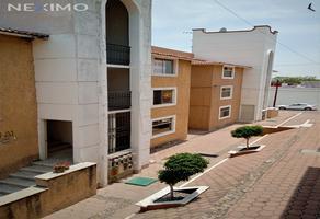 Foto de departamento en venta en avenida peñuelas 205, vista 2000, querétaro, querétaro, 20981424 No. 01