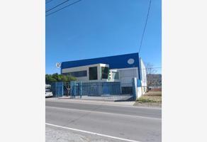 Foto de bodega en renta en avenida peñuelas 404, peñuelas, querétaro, querétaro, 12274497 No. 01