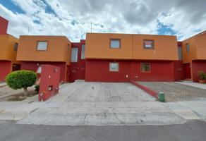 Foto de casa en venta en avenida peñuelas 99, las plazas, querétaro, querétaro, 0 No. 01