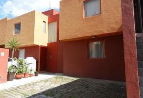 Foto de casa en renta en avenida peñuelas 99, los ciruelos, querétaro, querétaro, 0 No. 01