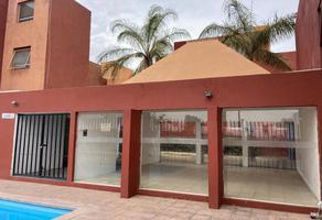 Foto de casa en venta en avenida peñuelas 99, parque querétaro 2000, querétaro, querétaro, 0 No. 01
