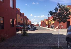 Foto de departamento en renta en avenida peñuelas 99, peñuelas, querétaro, querétaro, 0 No. 01